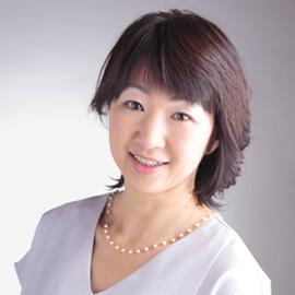 Kayo Iketeru