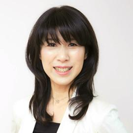 Yui Mikami