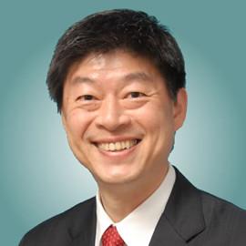 Yasuo Morita