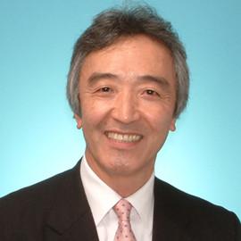 Saneaki Takarabe