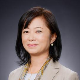 Kaori Asano