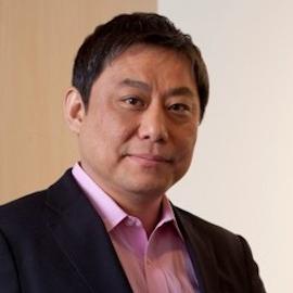 Michiaki Lee