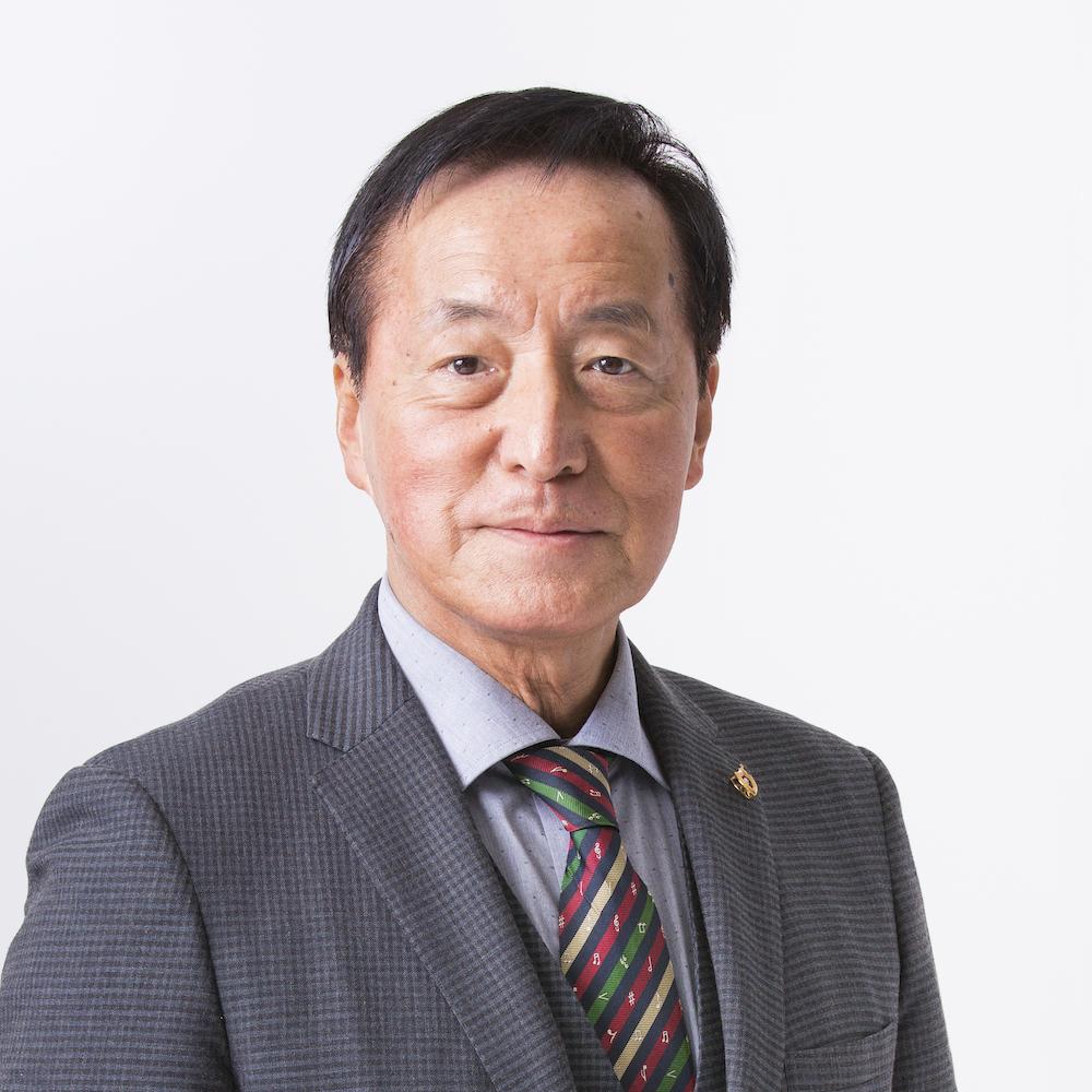 Yutaka Miyaura