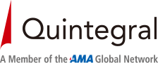 Quintegral A Member of the AMA Global Network
